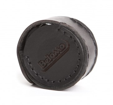 Leather Case for BelOMO loupe