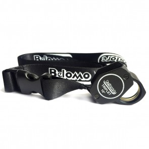 Lanyard for BelOMO loupes