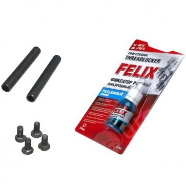 Repair Kit for BelOMO Folding Jewelers Loupe